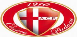 Risutati Serie B: Empoli quasi in A, Padova matematicamente in Lega Pro