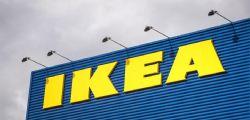 Evasione fiscale Ikea  : La Ue apre un'indagine