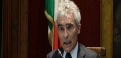 Inps ... cambia la governance : il presidente Boeri al capolinea