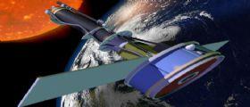 Missione Nasa IRIS : svelerà i segreti del Sole