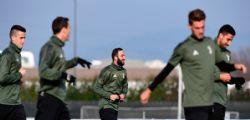 Champions League Juventus-Tottenham : Come vedere in tv e in streaming - probabili formazioni