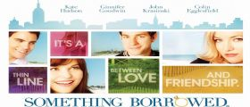 Stasera 21 agosto 2014 programmi in tv : Superquark o Something Borrowed?