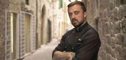 Mostra il referto medico! Chef Rubio deride Matteo Salvini per il malore