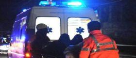 Forlì/ Il piccolo Diego Marisi muore in parco mentre gioca con amici : Figlio di un ex giocatore di Basket