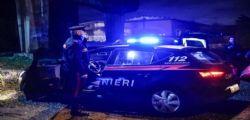 Vergiate : Il 28enne Manuel Cantisani trovato ucciso durante una lite