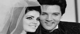 A 41 anni dalla morte di Elvis Presley, l