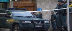 Arrestati tre terroristi Isis a Madrid: Preparavano attentati nel Paese