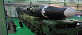 Il capo 007 Usa : Guerra mai così vicina dalla fine della guerra fredda
