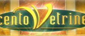 Centovetrine Anticipazioni | Video Mediaset Streaming | Puntata Oggi 9 Ottobre 2014