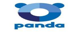 Panda Security: proteggiti dal cyberspionaggio evoluto