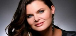 Anticipazioni Beautiful Oggi : Il divorzio di Katie e Bill