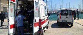 Scontro tra gommoni nel mare in Croazia : Morto un turista milanese Umberto Ubaldani