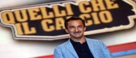 Quelli Che il Calcio Streaming Video Rai Due | Puntata - Anticipazioni e Ospiti 11 Maggio 2014