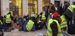 Migranti/ Troppi sprechi sull