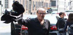 Adriano Celentano e Mina accusati di plagio per Le Migliori