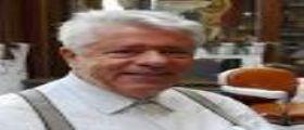 Lino Toffolo : morto l