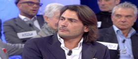 Uomini e Donne Streaming Video Mediaset | Puntata Oggi Trono Over e Anticipazioni Tv 17 Marzo 2014