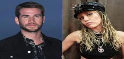 Non puoi capire cosa si prova! Liam Hemsworth rompe il silenzio sulla rottura con Miley Cyrus