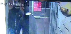 Bomba in un ristorante Canada : 15 feriti, attentatori in fuga
