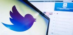 Twitter, Germania : hackerati dati centinaia di politici