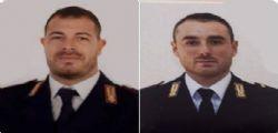 Trieste, gli agenti e quel gesto da eroi : Così hanno salvato un 15enne