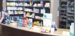 Farmaci : A pagamento medicine che erano gratuite