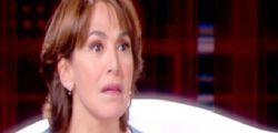 Barbara D'Urso guadagna pochissimo : Meno di mezzo milione!
