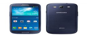 Samsung Galaxy S3 Neo: in offerta da MediaWorld