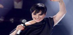 Arisa giudice a The Voice 2019, pace fatta con Simona Ventura?