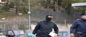 Salvatore Mariano : latitante 40enne napoletano arrestato in un resort spagnolo