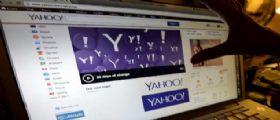Google è troppo forte e Yahoo è in crisi : Presto potrebbe vendere i servizi web