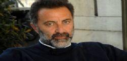 Luca Barbareschi : Non farò mai più politica nella mia vita!