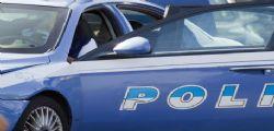 Milano  : Arrestato tassista abusivo che ha violentato giovani donne