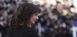 Asia Argento paga 380mila a attore Jimmy Bennett molestato nel 2013