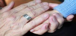 Nonna 67enne muore travolta da suv per salvare la nipote