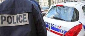 Francia, la piccola Berenyss di 7 anni rapita : viene rilasciata dopo poche ore
