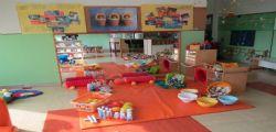 Choc in Asilo! Bimbo di 5 anni morto per un infarto in classe
