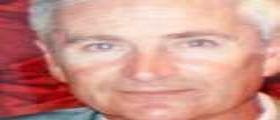 Jesolo : Giuseppe Venier esce dalla piscina e muore sotto gli occhi della figlia