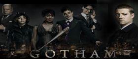 Gotham Prima tv Italia 1 | Anticipazioni Domenica 12 Ottobre 2014
