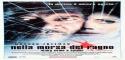 Programmi Tv Stasera : Film in Prima Serata Oggi Domenica 23 Novembre 2014