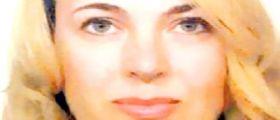 Sofiya Melnyk - la badante 43enne scomparsa da 15 giorni : Il compagno suicida in casa
