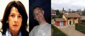 Isabella Noventa : La villa di Freddy Sorgato offerta come risarcimento