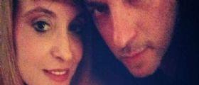 Il pm scagiona Massimo Di Cataldo : Non ha picchiato la sua ex Anna Laura Millacci