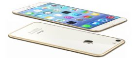 iPhone 6 : Problemi di produzione della batteria? No, il problema è stato risolto