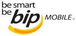 Bip Mobile : cambiare operatore ora è possibile grazie alla AgCom
