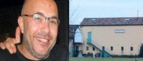 Ferrara : Imprenditore Massimo Silvestrin tenta di rapire figlio del fornitore : Volevo 600 mila euro