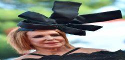 Morta a 76anni Marina Ripa di Meana : ha combattuto 16 anni contro cancro