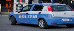 Catania, uomo trovato morto in un parcheggio : Aveva il volto coperto, forse un rapinatore