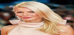 Sei senza vergogna! Gwyneth Paltrow tutta nuda su Instagram scatena i social