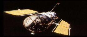 Tiangong-1, la Stazione spaziale è fuori controllo : Colpirà la Terra tra pochi mesi